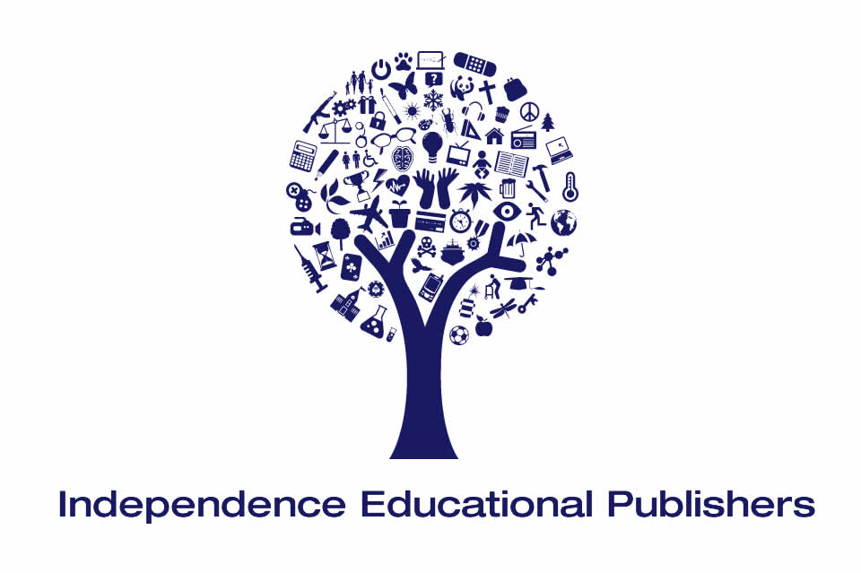 Independence Educational Publishers