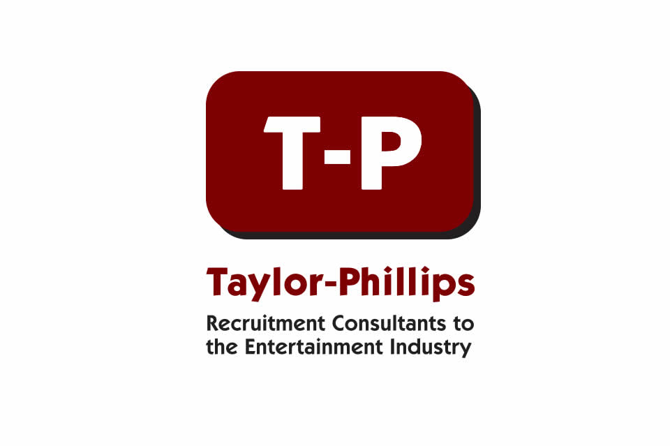 Taylor Philips Contacts