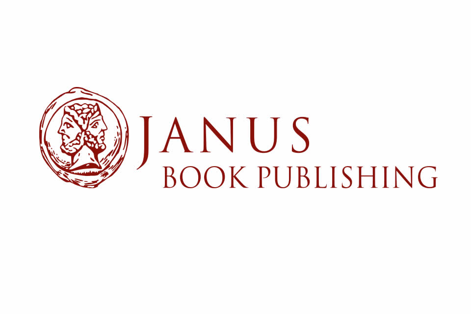 Janus Publishing
